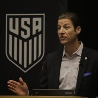 Information Night on U.S. Soccer Girls Development Academy