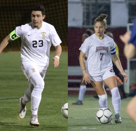 Empire United's Margiotta, Wolak Earn United Soccer Coaches All East Region Honors