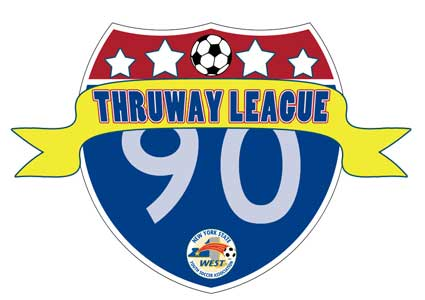 Empire Buffalo, Niagara and Rochester teams finish Champions of Thruway league