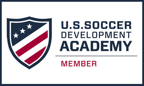 Empire United Development Academy Class of 2016 College Commitments