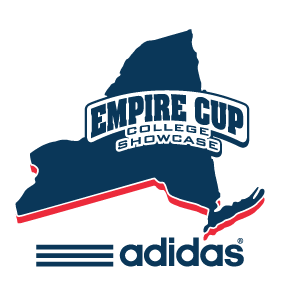 Empire Cup Logo