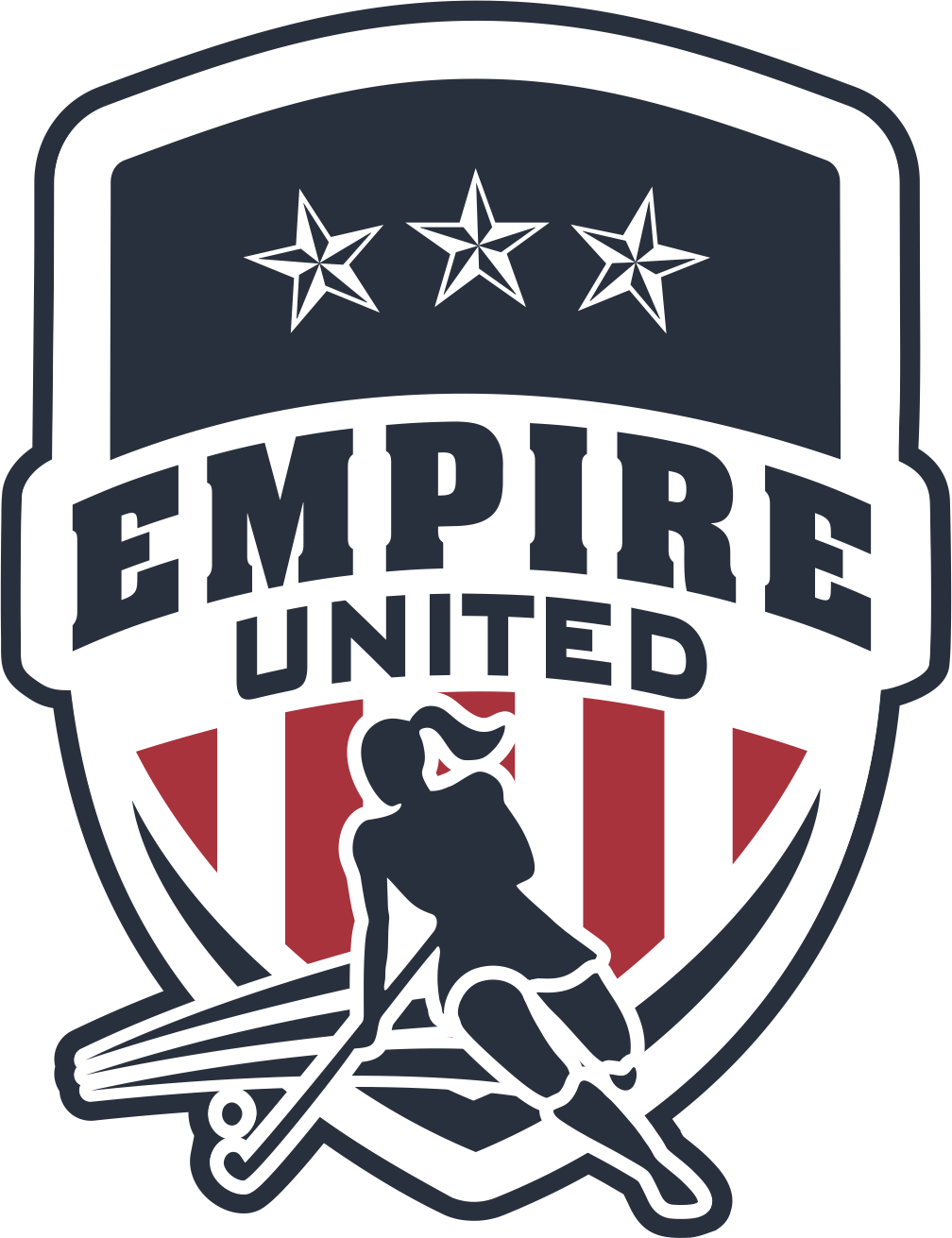 Welcome to Empire United Field Hockey!